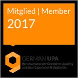Germanupa Member
