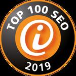 Top Seo Logo