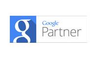 Certificaciones de Google Ads y Google Analytics