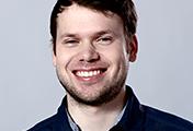 Más certificaciónes de desarrollador de Magento