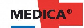 MEDICA: Conferencias sobre marketing online